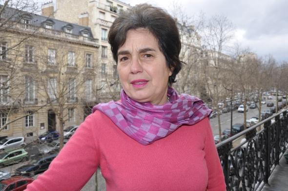 Martine Denoune 024