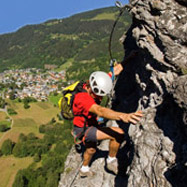 87152308_viaferrata