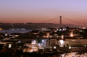 Lisbon by Night4_08