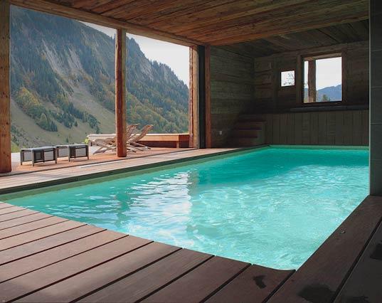 dabce-piscine-interieure-1