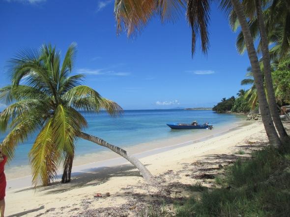 Guadeloupe 005