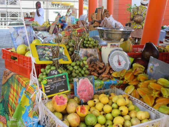 Guadeloupe 054