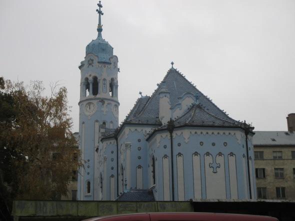 Bratislava2014 031